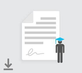 Cover letter for graduate school application sample