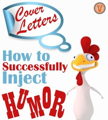 Grad School Cover Letters: Making a Good First Impression